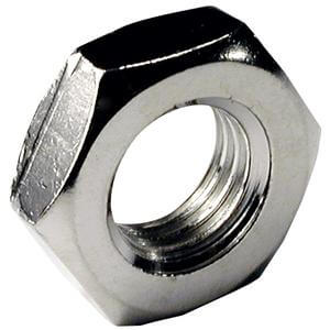 NCQ2-Z Accessory, Rod End Nut-SMC